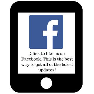DJM PTA Facebook